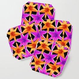 star star flo Coaster