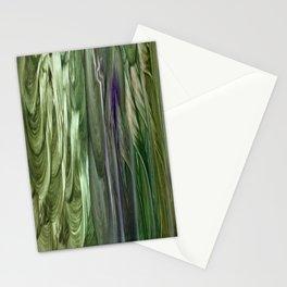 Maru Stationery Cards