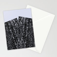 maserung Stationery Cards