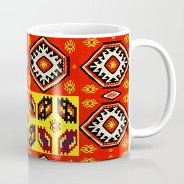 etno081017 Coffee Mug