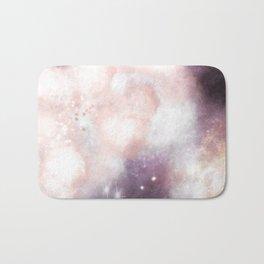Andromeda Skies Bath Mat