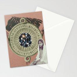 Palatine Stationery Cards