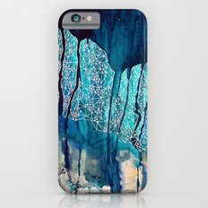 Atlantic  iPhone 6 Slim Case
