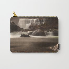 Middle Falls Carry-All Pouch