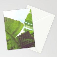 Cabana Life, No. 1 Stationery Cards