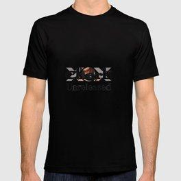 rina sawayama T-shirt