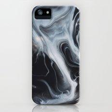 Gravity I Slim Case iPhone SE