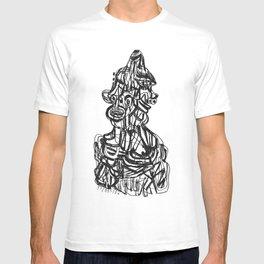 20170217 T-shirt