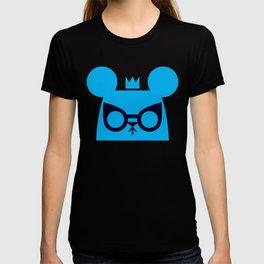 Louse Mouse T-shirt