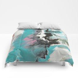 186 Comforters