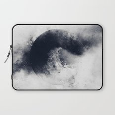 Yin & Yang Laptop Sleeve