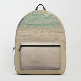 Coming Storm Backpack