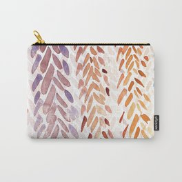 Swish Swish Carry-All Pouch