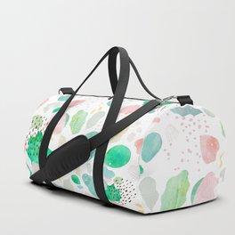 paloma Duffle Bag