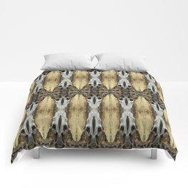 LogFaces Comforters
