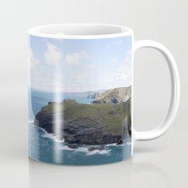 Panorama Ocean Mug