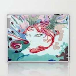 Sofia Laptop & iPad Skin