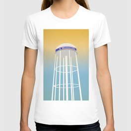 Bentonville Vintage T-shirt