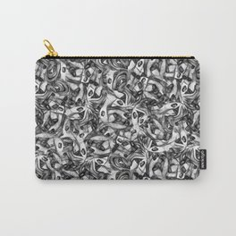 Eyes 4 Eyes Carry-All Pouch