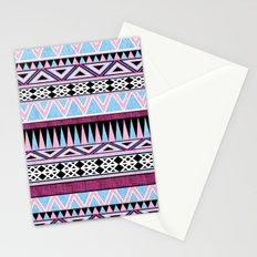 Fun & Fancy. Stationery Cards