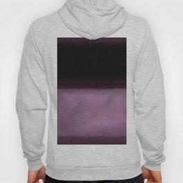Rothko Inspired #2 Hoody
