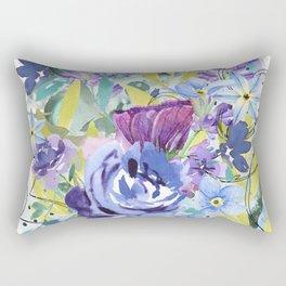 Bianca Rectangular Pillow