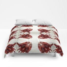 07 Comforters