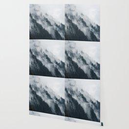 Breeze of the Wild Wallpaper