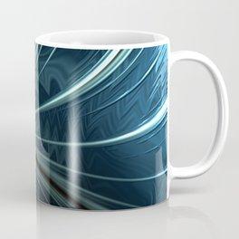 Xanthus Coffee Mug