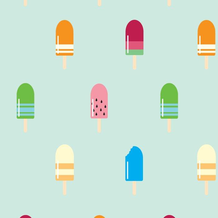 Popsicles are Forever Leggings