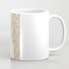 Delirose Coffee Mug