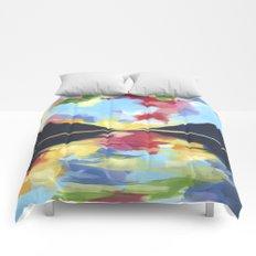 Reflections II Comforters
