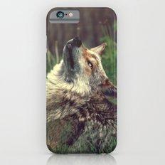 Rumination Slim Case iPhone 6s