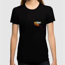 I'm pushing up my daisies for you T-shirt