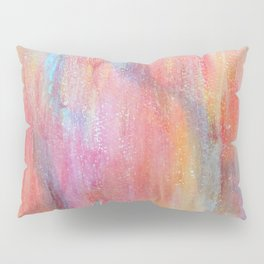 Hot Again 2015 Pillow Sham