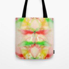 STEFAN Tote Bag