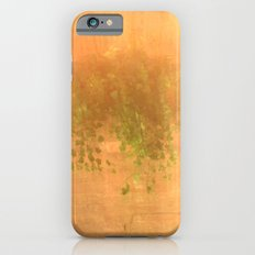 Culture iPhone 6s Slim Case