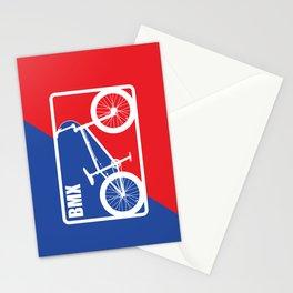 BMX Stationery Cards