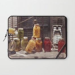 The Pantry Laptop Sleeve