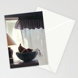 313//365 Stationery Cards