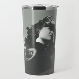 Orbits Travel Mug