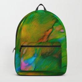 Ink 94 Backpack