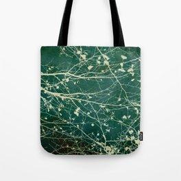 boughs Tote Bag