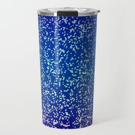 Glitter Graphic G84 Travel Mug