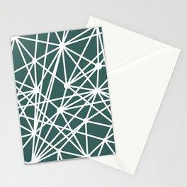 Borderline Third Phase: The Light Stationery Cards