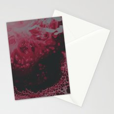 lovehurts Stationery Cards