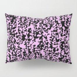 Crystallized A110 Pillow Sham