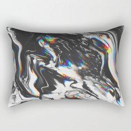 STOP MAKING THE EYES AT ME Rectangular Pillow