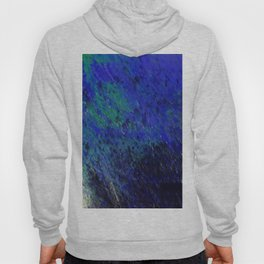 Glimmer of Hope Hoody