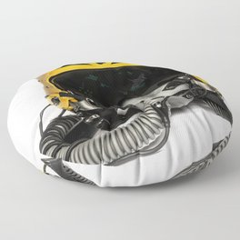 VF-84 Jolly Rogers Floor Pillow